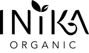 Inika Organic - Product Logo