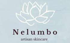 Nelumbe_logo