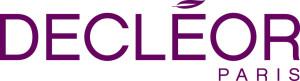DECLÉOR Product Logo