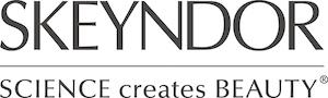 Skeyndor - Product Logo